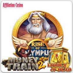 programmation affiliation casino jeux